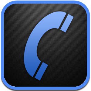 RocketDial Dialer&Contacts Pro v3.8.3.1