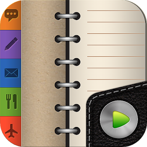 Groovy Notes v1.1.2