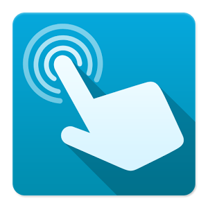 Floating Toucher v2.9.3
