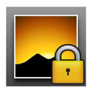 Gallery Lock Pro(Hide picture) v4.7.1