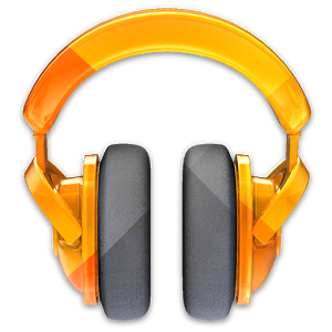 Google Play Music v5.7.1788Q.1634597