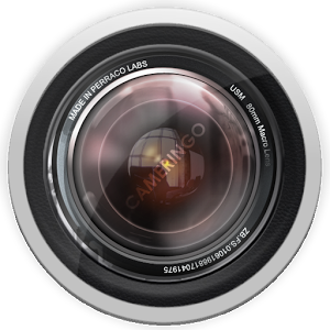Cameringo - Effects Camera v2.2.2