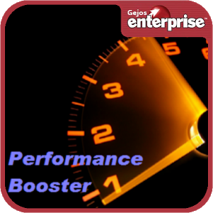 Performance Booster (root) v4.6.1