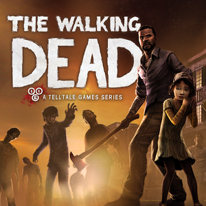The Walking Dead: Season One v1.09