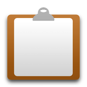 Simple Notepad v1.8.1c