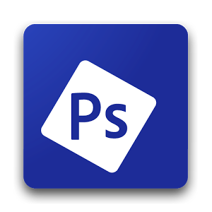 Adobe Photoshop Express v2.3.464