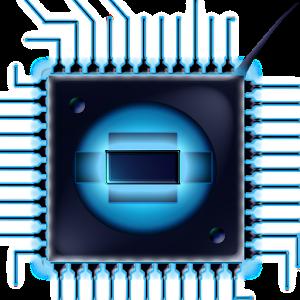 أقوي برنامج تحرير الرامات وتسريع الجهاز RamManagerPro7.4.2 الاصدار الاخر الكامل مدفوع