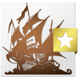 The Pirate Bay Premium v6.1