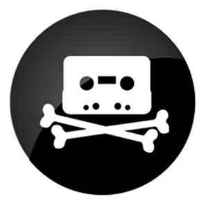 The Pirate Bay Browser v6.8