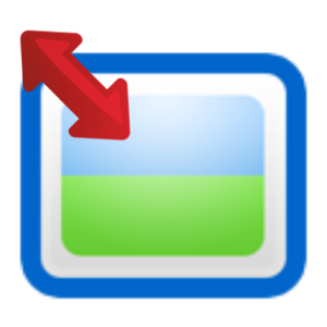 Image Shrink (Resizer) v2.4.3
