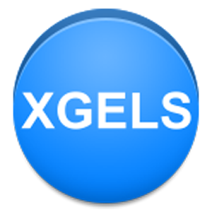 Xposed GEL Settings [ROOT] v2.2.11