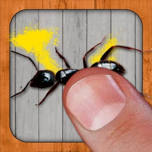 Ant Smasher, Best Free Game v7.35