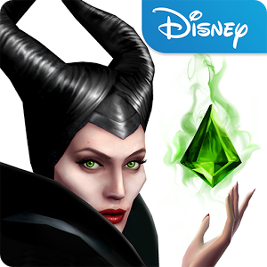 Maleficent Free Fall v1.6.1
