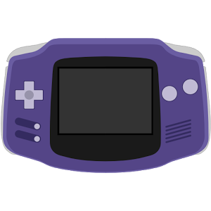 VGBA - GameBoy (GBA) Emulator v4.8.2