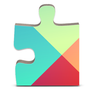 Google Play services v5.0.82 (1253724-010)