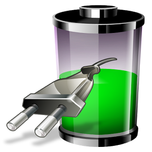 Battery Tools & Widget Android v1.5.8