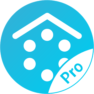 Smart Launcher Pro 2 v3.0-beta16