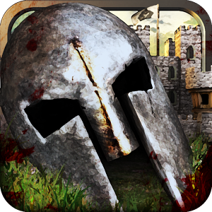 Heroes and Castles v1.00.07