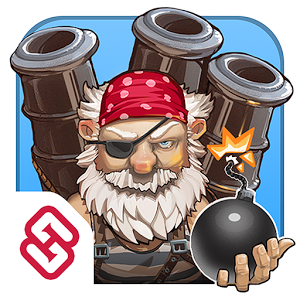 Pirate Legends TD v1.2.1