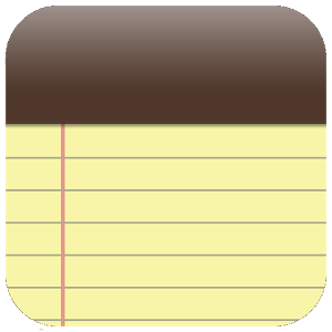 Classic Notes - Notepad v1.0.23