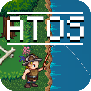 A Tale of Survival v1.1.90