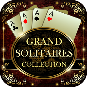 Grand Solitaires Collection v1.6