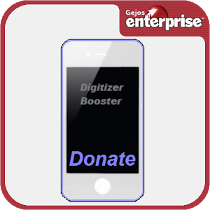 [Donate] Digitizer Booster v4.5.8