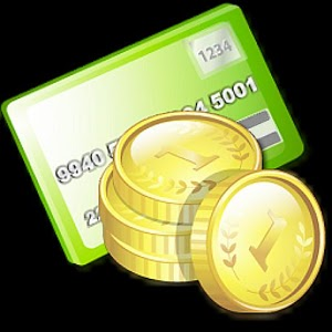 EZ Money Manager v1.6.6