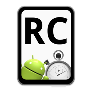 Screen Time Remote Control v2.1.2