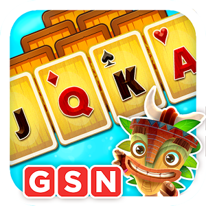 Solitaire TriPeaks by GSN v1.0.13615
