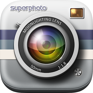 SuperPhoto Full v1.71
