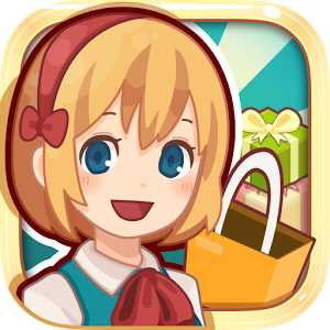 Happy Mall Story: Shopping Sim v1.3.4
