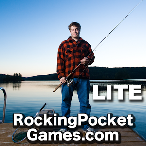 i Fishing Lite v5.4