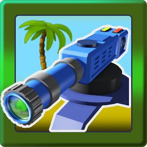 Jungle Defense v1.1