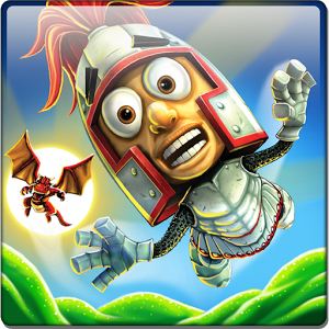 Catapult King v1.4.7