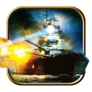 Call Of Warships:World Duty v1.0