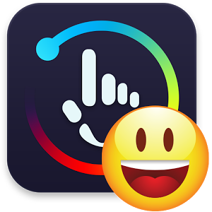 TouchPal - Free Emoji Keyboard v5.6.8.5