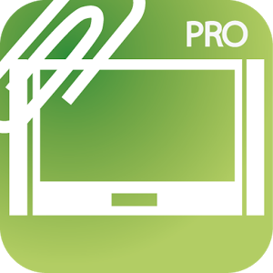 AirPlay/DLNA Receiver (PRO) v2.5.7