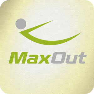 MaxOut: Bodyweight Fitness! v1.03