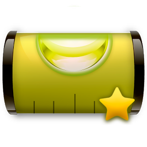 Cool Spirit Level smart tools v1.0.0