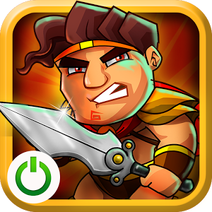 Legend vs Zombies v1.7