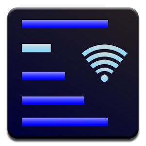 WiFi Channel Analyzer (no ads) v2.01