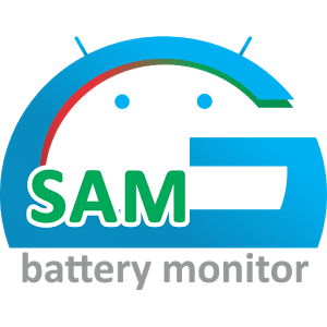 GSam Battery Monitor Pro v3.24