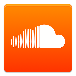 SoundCloud - Music & Audio v15.03.10-1094-beta