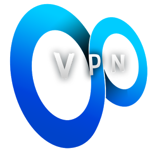 VPN Unlimited–Hotspot Security v1.2