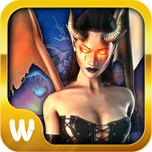 Sacra Terra: Kiss of Death v1.2