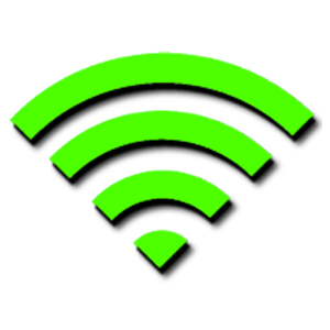 Network Share & WIFI Tethering v8.4.0