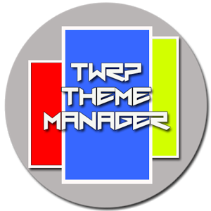 Top 10 Punto Medio Noticias | Twrp Manager Download Apk