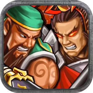 Empire Defense II v1.4.1