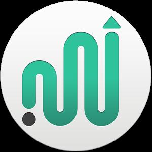 Download MATLAB Mobile v2.0.4 apk Android app